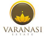 Varanasi Estate