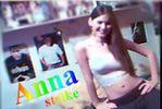 Anna Strike