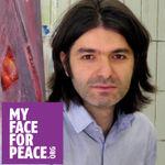 Saeeid Dastmalchian
