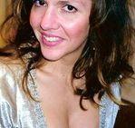 Renee Alexander