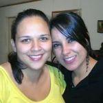Paola A.