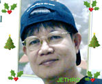 jethro edwin d.