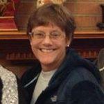 Ann Hawes