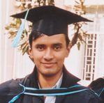 Ashik Kazi