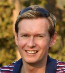 Johan Lubbe