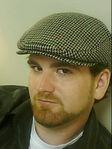 Grant Coleman