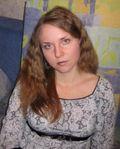 Evgeniya Deychik