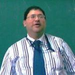 Aurnob Roy
