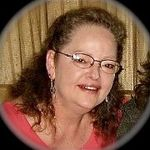 Brenda F.
