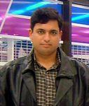 Ghazali Zuberi