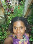 Emefa Dekonor