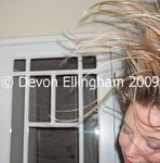 Devon Ellingham