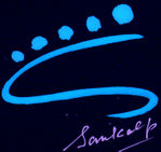 Sanky S.