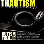 Thautism AutismTalk