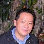 Steven Yang
