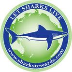 Shark S.