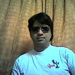 Deepak Sawant
