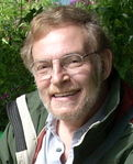 Joel Gayman