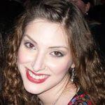 Emma Carvell