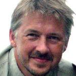 Flemming Petersen
