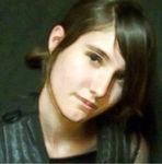 Alandra K.