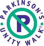 Parkinsons UnityWalk