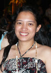 Lily Ann Dayta