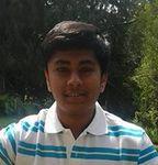 Aashal Parikh