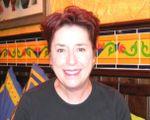 Martha Hardwick