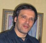 Luis Batista