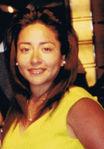 Montserrat Rodríguez