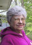 Barbara Chally
