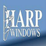 Harp Windows