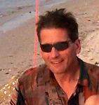 Roy Berroff