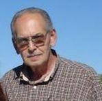 Richard D. Waer