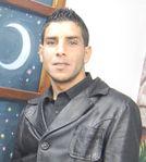 Rebbouh Khalil