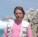 Pier Luca F.
