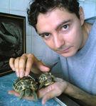 Emiliano Galluccio