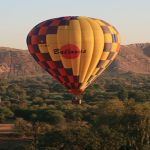 Aviral Tours And Travels