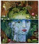 Gaia Psychology