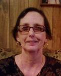 Mary Ann J.