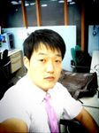 Shaun Jeon
