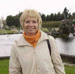 Irene Clevanovic