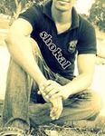 Shokal Ahmed