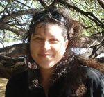Melissa Cody