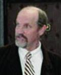Alan Wittbecker