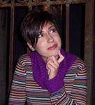 Christina Testa