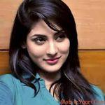 Aisha Pathan