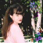 Larisa Biyuts