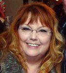 Martha M.